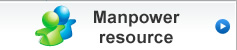 Manpower resource